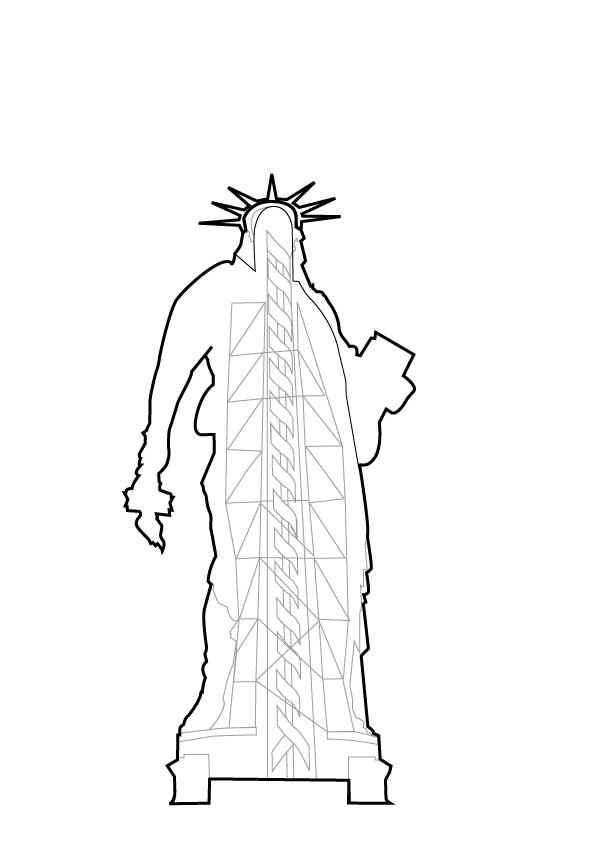 Ilustración pág. 18 del Libro de la Reproducción Asistida para Lesbianas y Solteras de Cediel Sáez